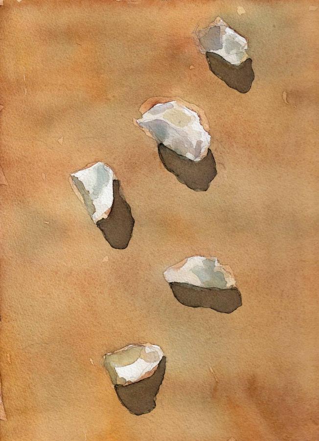 http://louis-verret.com/files/gimgs/th-15_AQUARELLE - COMPOSITION 3 (JULIETTE)b.jpg