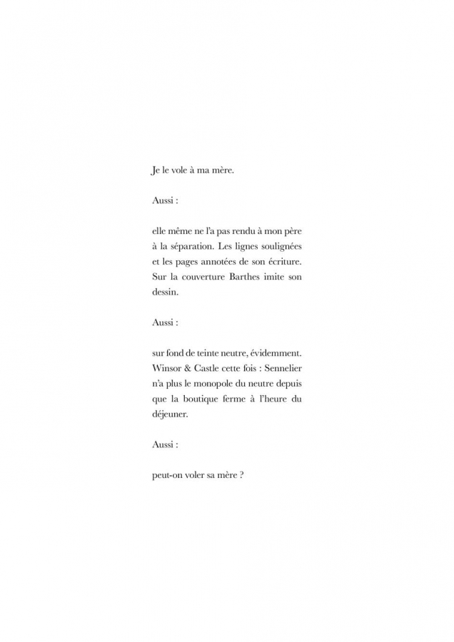 http://louis-verret.com/files/gimgs/th-25_AUSSI 2 V260320217.jpg